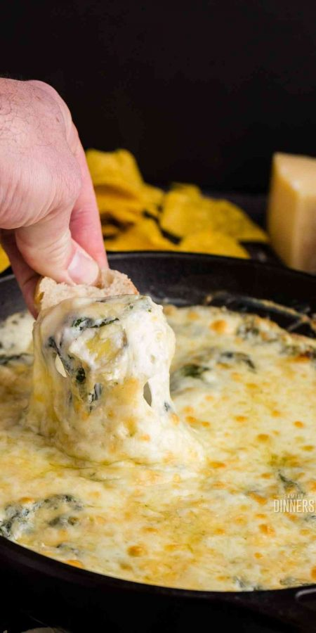 hot-spinach-dip-with-cheese